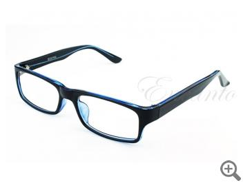 Компьютерные очки BO 8198-C1 с футляром 102184 фото