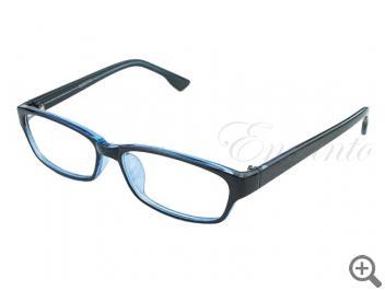 Компьютерные очки BO 8232-C1 с футляром 102185 фото