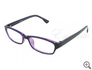 Компьютерные очки BO 8232-C9 с футляром 102183 фото