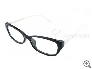 Компьютерные очки BO 8276-C23 с футляром 102186 фото