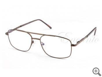 Компьютерные очки BR B1001-C3 с футляром 102194 фото