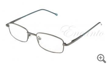 Компьютерные очки BU 803-C2 детские с футляром 102191 фото