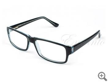 Компьютерные очки CL CA1002-L52 102771 фото