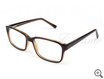 Компьютерные очки CL CA1085-L37 102704 фото
