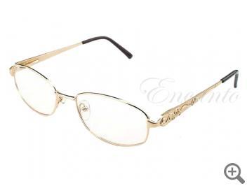 Компьютерные очки DA D31270-C1 с футляром 102193 фото
