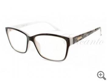 Компьютерные очки EAE 2003-Z  с футляром 101737