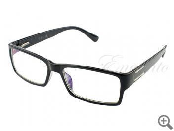 Компьютерные очки EAE 2028-C2 в футляре 100075
