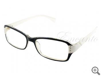 Компьютерные очки EAE 2030-C231 в футляре 100073