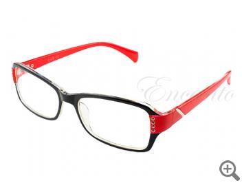 Компьютерные очки EAE 2030-C233 с футляром 101791