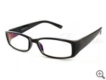 Компьютерные очки EAE F236-C1 в футляре 101765