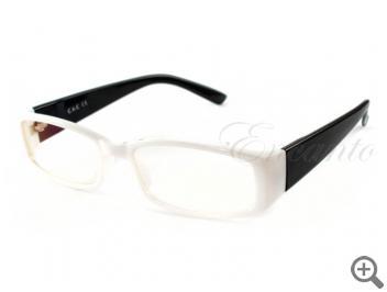 Компьютерные очки EAE F236-C138 в футляре 101766