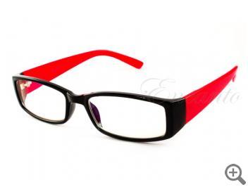 Компьютерные очки EAE F236-C139 в футляре 101768
