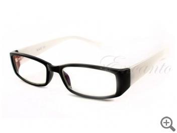 Компьютерные очки EAE F236-C140 в футляре 101767