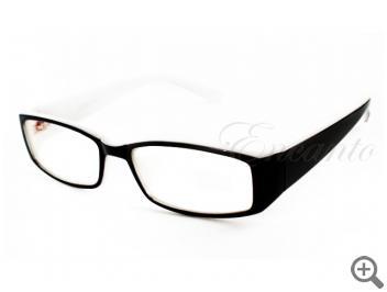 Компьютерные очки EAE F236-C31 в футляре 101769