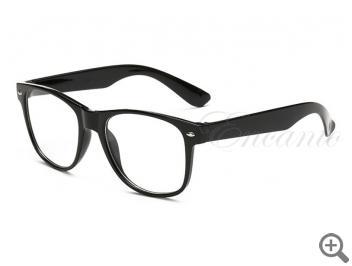 Компьютерные очки FA 2132-BLK 102772 фото