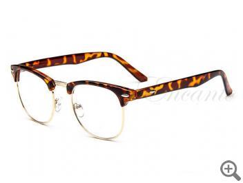 Компьютерные очки FA 8003-C4 102430 фото
