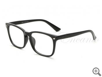 Компьютерные очки FA 8082-C1 N 105328 фото