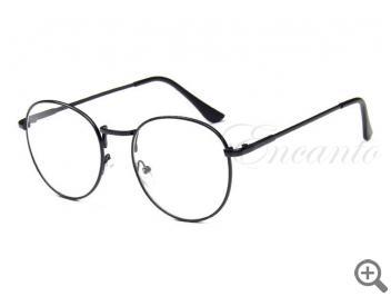 Компьютерные очки FA 9254-BLK 102788 фото