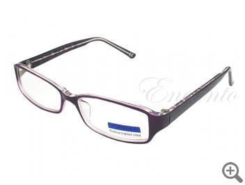 Компьютерные очки Popular P54056-C1 с футляром 101890