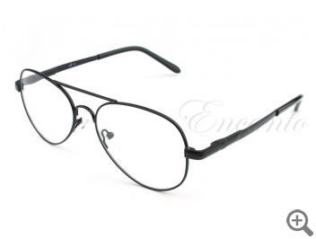 Компьютерные очки SE 782-1 102707 фото