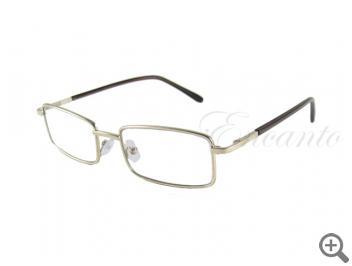 Компьютерные очки в молодежной оправе 01 (5115) 100000
