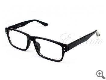 Компьютерные очки X5 8323B-C7 102699 фото