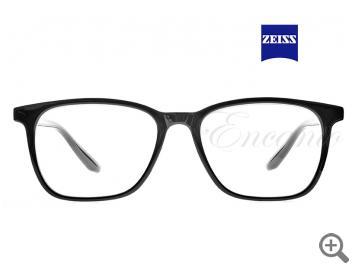 Компьютерные очки Zeiss Blue Protect ST6919-C01 вид прямо фото