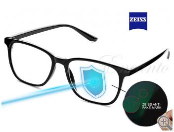 Компьютерные очки Zeiss Blue Protect ST6919-C01 защита фото