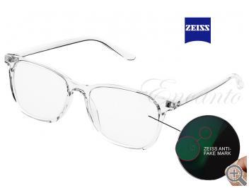 Компьютерные очки Zeiss Blue Protect ST6919-C26 фото