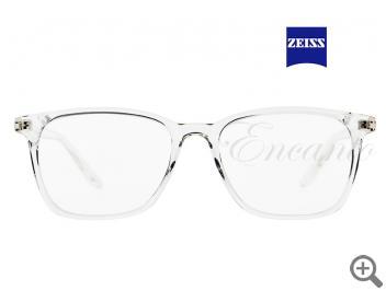 Компьютерные очки Zeiss Blue Protect ST6919-C26 вид прямо фото