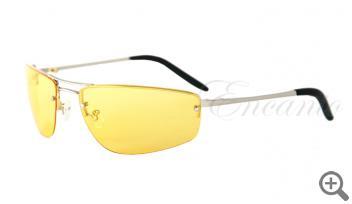 Очки антифары Autoenjoy Standard CF507 101843