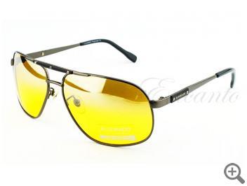 Очки-антифары Eldorado EL0084-C3 102155 фото