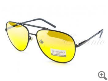 Очки-антифары Eldorado EL0111-Y01 102694 фото