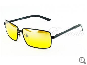 Очки-антифары Eldorado EL0116-H01 102697 фото