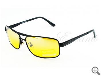 Очки-антифары Eldorado EL0117-H01 102698 фото