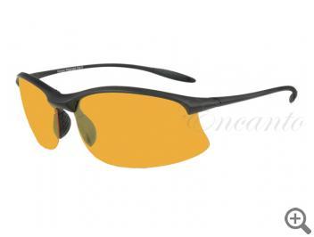 Очки для водителей Autoenjoy Profi S01BM-2 101833