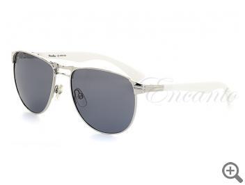 Поляризационные очки Mario Rossi MS 01-189 03 102879 фото