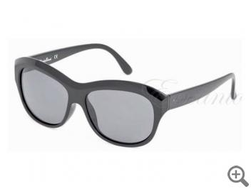 Поляризационные очки Mario Rossi MS 01-213 17P 102877 фото