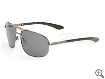 Поляризационные очки Mario Rossi MS 01-226 06 102883 фото