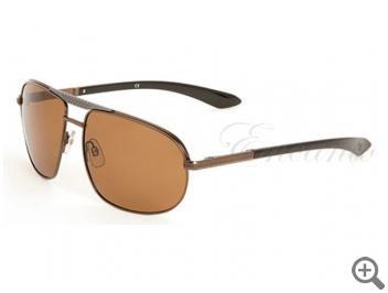 Поляризационные очки Mario Rossi MS 01-226 08 102884 фото