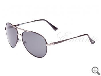 Поляризационные очки Mario Rossi MS 01-263 17 102885 фото