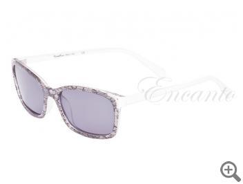 Поляризационные очки Mario Rossi MS 01-269 33P 102893 фото