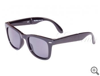 Поляризационные очки Mario Rossi MS 01-274 17P 102882 фото