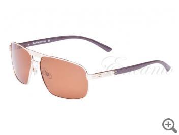 Поляризационные очки Mario Rossi MS 01-278 01 102888 фото