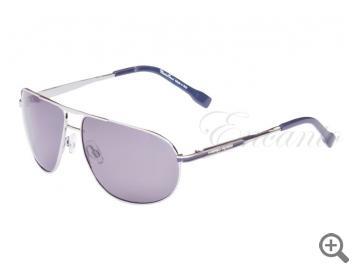 Поляризационные очки Mario Rossi MS 01-279 05 102878 фото