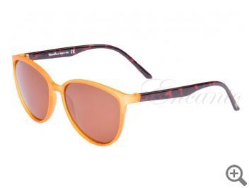 Поляризационные очки Mario Rossi MS 01-282 36P 102894 фото