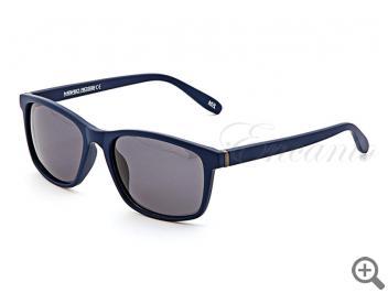 Поляризационные очки Mario Rossi MS 01-359 20P 102890 фото