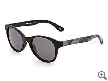 Поляризационные очки Mario Rossi MS 01-366 18P 102895 фото