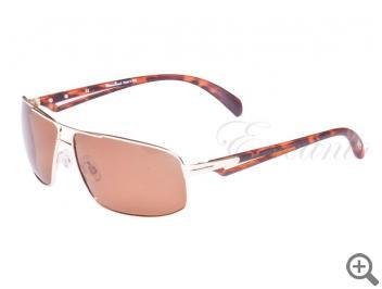 Поляризационные очки Mario Rossi MS 04-015 01 102889 фото