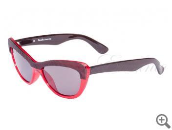 Поляризационные очки Mario Rossi MS 04-016 37P 102881 фото